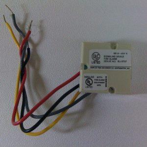Supervised IAM 4090-9051