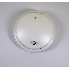 Simplex 4098-9602 Smoke / Heat Detector