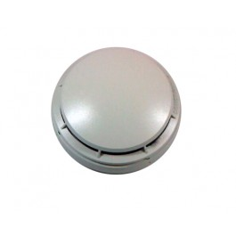 High Quality Simplex 4098-9714 TrueAlarm Photoelectric Sensor