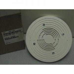 Simplex 4902-9721 Speaker