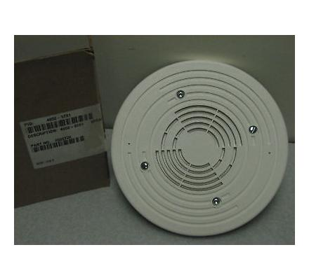 4902 9721 simplex speaker 4902 9721 for fire alarms life safety  at crackthecode.co