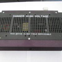 Simplex 636-341 Fire Alarm Power Supply Unit