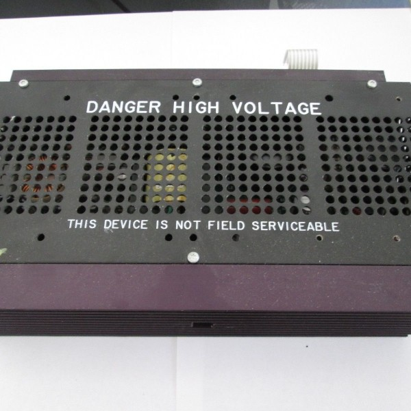636 341 600x600 simplex power supply 636 341 and fire alarm parts life safety  at edmiracle.co