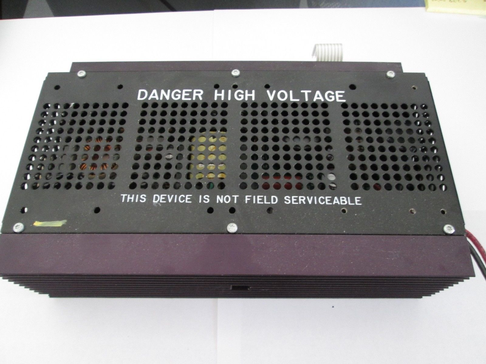 636 341 simplex power supply 636 341 and fire alarm parts life safety  at crackthecode.co