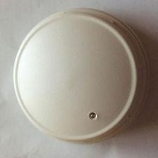 Simplex (4098-9601) Photoelectric Smoke Detector 0742441CN