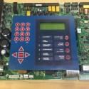 Notifier CPU AFP-200RB Board