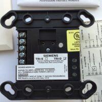 Siemens Interface Module TRI-S