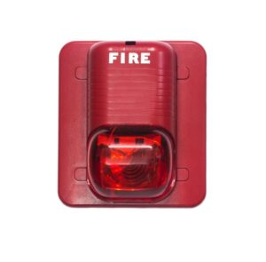 Fire Alarms Accommodating Employees Who Are Disabled