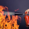 Keep Your Business From Getting Burned Twice