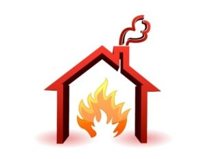 Preventing House Fires