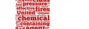 Most Common Causes Of Fire Accidents