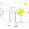 Sentry Alarm Module Kit