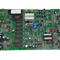 Siemens ACM-1 Audio Control Modules
