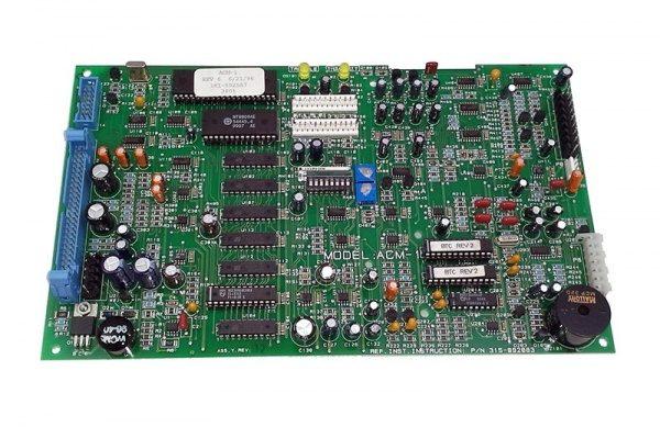 Siemens (ACM-1) Audio Control Modules