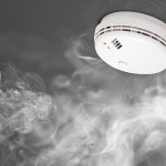 An Explanation of Common Smoke Detection Technologies