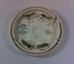 Siemens DB-3S Low Profile Base