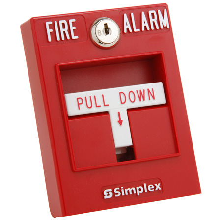 Three Safe Investments Now Turned High Risk furthermore Pull Station Cover Safety Technology International Inc STI 6405 additionally Watch together with Simplex 2099 9101 Single Action Pull Station together with Simplex 2099 9756. on simplex fire alarm pull station