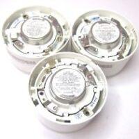 Pyrotronics Ionization Smoke Detector DI-4A