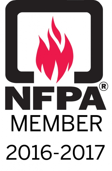Life Safety Consultants NFPA Member