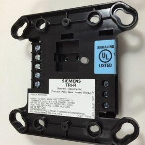 Siemens TRI-R Interface Module
