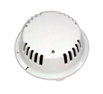 Bosch D7050 Photoelectric Smoke Detector
