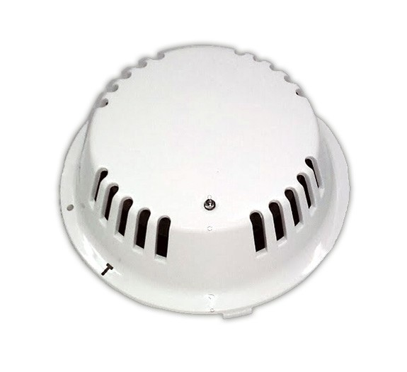 Bosch D7050 Photoelectric Smoke Detector