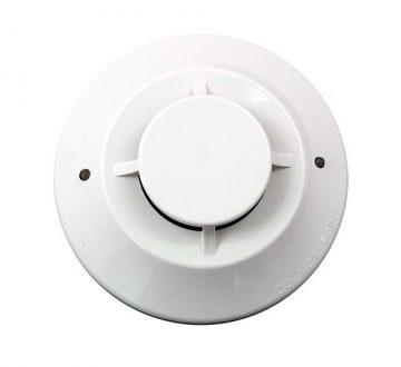 Edwards/ EST 2251FB Smoke Detector