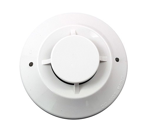 Edwards/ EST 2251FB Smoke Detector
