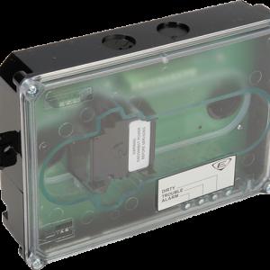Edwards EST SIGA-SD Intelligent SuperDuct Detector