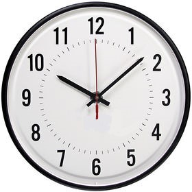 Replacement Simplex Clocks