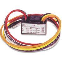 Simplex 4098-9843 Relay PAM-SD