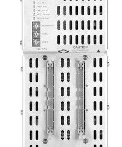 Siemens PSC-12 FireFinder XLS power supply (500-033340)