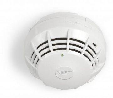 Edwards/ EST SIGA-PD Smoke Detector