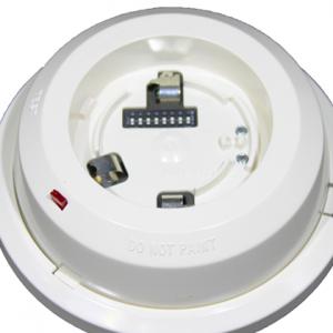 Simplex TrueAlarm Sensor Base 4098-9784 (0677052)