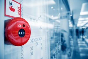 Fire Safety Tips for Commercial Businesses