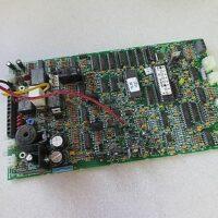 Simplex 565-247 Power Supply Controller Board