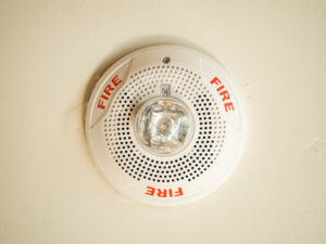 Zoned vs Addressable Fire Alarm Systems