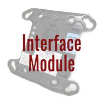 Interface Module