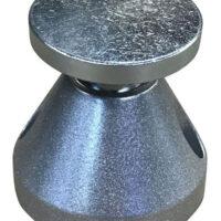 FireLite (DHSBPC) Replacement Door Holder Armature