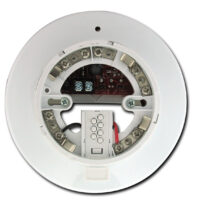 Gamewell / FCI (MB-SDRT-AA) 6.0″ Sounder Base