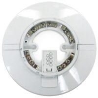 Gamewell / FCI (XP95-B6EZ) 6.0″ mounting base