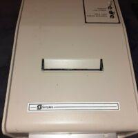 Simplex 2190-9039 desktop printer