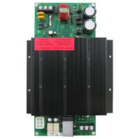 EST 3 3-PPS/M primary power supply
