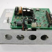Simplex 4100U expansion power supply